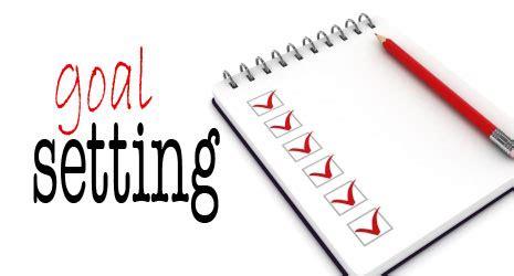 Professional Short Term Goals Essay Examples SpeedyPapercom
