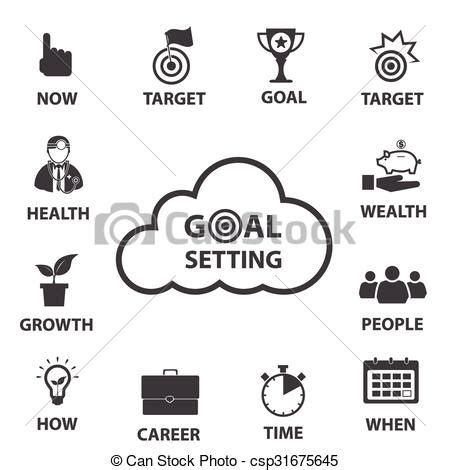 Career Goals Essays: Examples, Topics, Titles, & Outlines